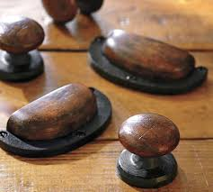 rustic cabinet hardware cheap rustic cabinet knobs rustic cabinet hardware kitchen knobs and pulls