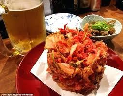 cuisine definition cuisine nolte lyon cuisine cuisinart cethosia me