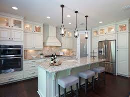 driftwood cypress trails at nocatee by mattamy homes zillow