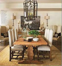 Rooms To Go Formal Dining Room Sets by Best 25 Beige Dining Room Ideas On Pinterest Beige Dining Room