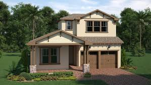 Essex Homes Floor Plans by Essex Ii Floor Plan In Windstone Calatlantic Homes