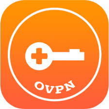 openvpn apk ovpn finder pro for openvpn 1 0 2 apk for android aptoide