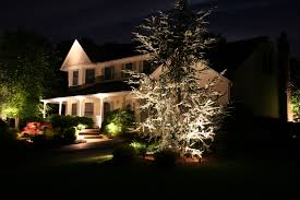 home lighting ravishing yard lighting design ideas landscape