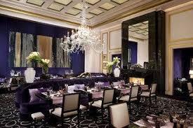 las vegas fine dining restaurants 10best restaurant reviews