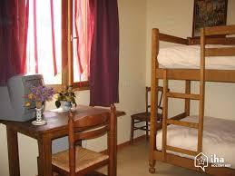 chambre d hote pacy sur eure chambre d hote pacy sur eure 60 images chambres d 39 hôtes clos