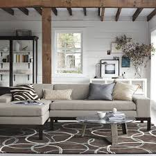 23 best sofas images on pinterest sofas canapés and living room