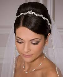 bridal tiaras classic bridal tiara design sang maestro