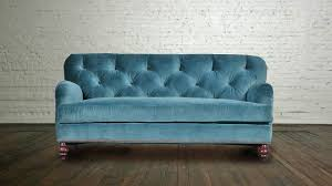 Inexpensive Tufted Sofa by Furniture Fabulous Tufted Loveseat For Interesting Living Room