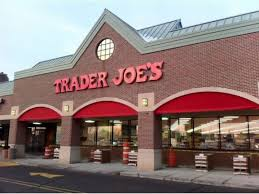 Barnes And Noble Route 3 Nj Trader Joe U0027s Coming To North Brunswick East Brunswick Nj Patch