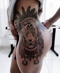 dope tattoos pictures to pin on pinterest tattooskid