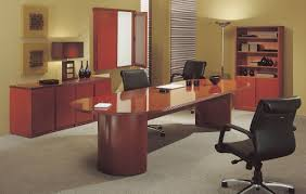 Used Office Furniture Online by Pretentious Design Used Office Furniture Long Island Modern Ideas