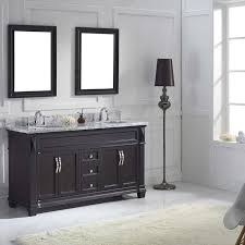 1923 best bathroom vanities images on pinterest architecture