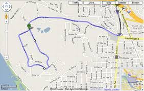 driving directions maps driving directions to cavhs in rock central