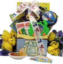 Gift Baskets For Kids Amazon Com Great Arrivals Kid U0027s Get Well Gift Basket Ages 6 To 8