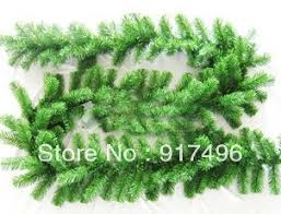 Cheap Christmas Tree Decorations Cheap Christmas Tree Vine Find Christmas Tree Vine Deals On Line