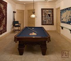 how much does it cost to heat up a cleveland basement game room