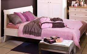 Fashion Bedroom Bedroom Home Decor Teens Bedroom Designcute Room Ideas