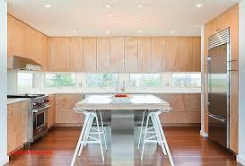 cherche meuble de cuisine ikea meuble haut cuisine schoolemergencies info