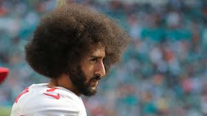 colin kaepernick tweets stockholm syndrome definition after