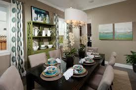 elegant chandeliers dining room chandelier size for dining room otbsiu com
