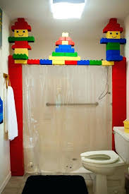 boys bathroom decorating ideas childrens bathroom sets engem me