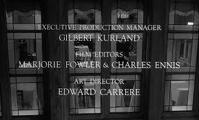 Separate Tables Film Separate Tables 1958 Deborah Kerr Rita Hayworth Burt Lancaster