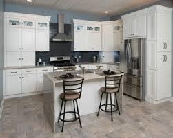 kitchen martha stewart design unfinished cabinets shaker cabinet