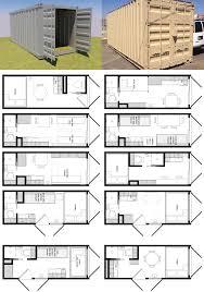 tiny home floor plans free plan tiny house modern c687df735a9e32b24f7506ce4f2 momchuri