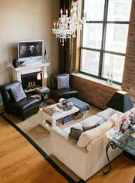 small living room furniture ideas 10 tips for a small living room decoholic