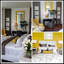 Elle Decor Bedrooms by Guest Room Ideas In Comfortable Small Spaces Designing City