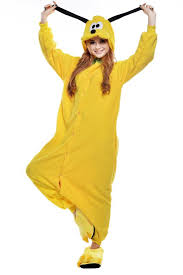footie pajamas halloween costumes 70 best lounge wear images on pinterest lounge wear onesies and