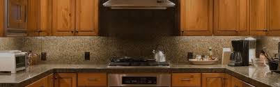 kitchen and bathroom remodeling in st louis mo callier and