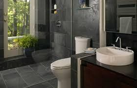 bathroom design inspiration contemporary small bathroom design inspiration ideas for bathrooms