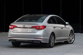 2003 hyundai sonata specs 2015 hyundai sonata eco blue book value what s my car worth