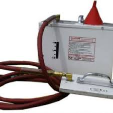 paint sprayers texture drywall gallery time equipment rental