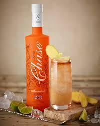 marmalade mule 50ml chase marmalade vodka 2 cocktails