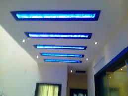 87 ceiling design best ideas about pop ceiling design false