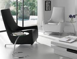 Cool Armchairs Uk Latest News Contemporary Furniture Modern Furniture Designer