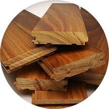 Hardwood Floor Types Flooring Types Top Tier Flooring U0026 Interior Finishes