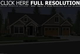 baby nursery design your dream house design your dream home