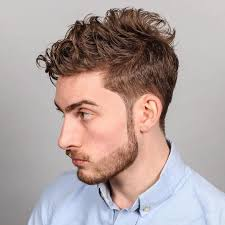 outrages mens spiked hairstyles the 25 best hair designs for men ideas on pinterest hair