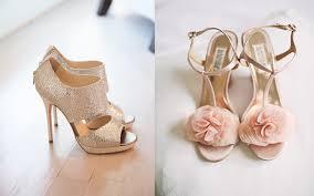 chaussure de mariage de mari茅e sur mesure pas cher chaussure de mariage pour femme