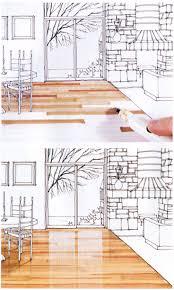 462 best sketching rendering u0026 architectural drawings images on