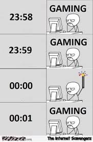 Funny New Year Meme - funny new year memes and pics new year same nonsense pmslweb
