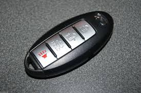 lexus ls430 key programming used smart other ignition system parts for sale