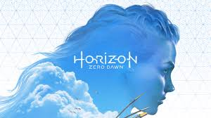 horizon zero dawn 4k 8k wallpapers 2560x1440 horizon zero dawn original artwork 1440p resolution hd