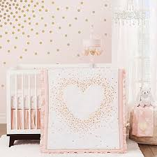 Lambs Ivy Duchess 9 Piece Crib Bedding Set by Lambs U0026 Ivy Sweetheart Crib Bedding Collection Buybuy Baby