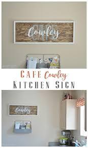 kitchen make ideas 163 best kitchen ideas images on kitchen ideas