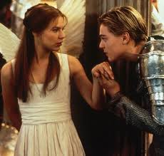 romeo and juliet hairstyles 14 things you didn t know about romeo and juliet romeo juliet