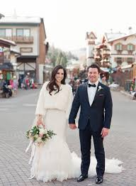 vail wedding venues wedding wedding reception venues in vail co the knot